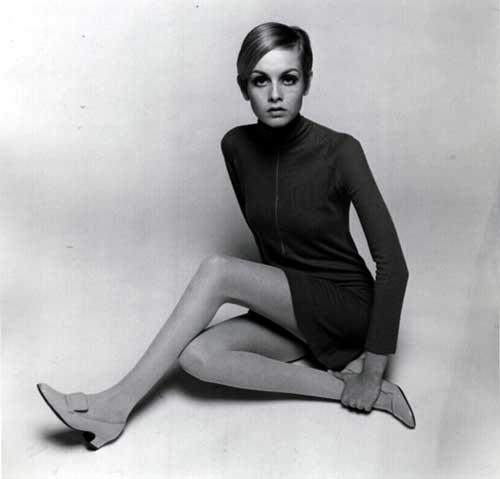 60-luvun muoti on taas täällä! 3 vaatetta, jotka ovat taas megamuodikkaita