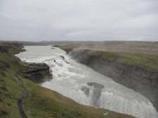 Islanti 4